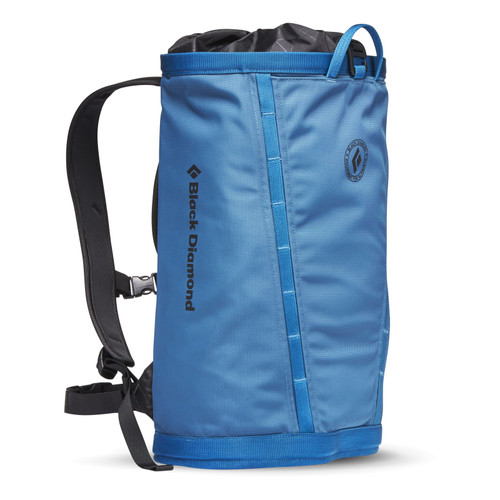Black Diamond Street Creek 20 Backpack - Astral Blue