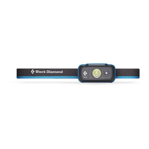 Black Diamond Spot Lite 160 Headlamp