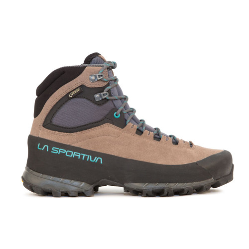 26b13086bb3 La Sportiva Men's Eclipse GTX Hiking Boot - OMCgear