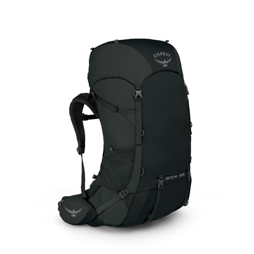 Osprey Packs Rook 65 Backpacking Pack