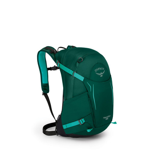 Osprey Packs Hikelite 26 Backpack