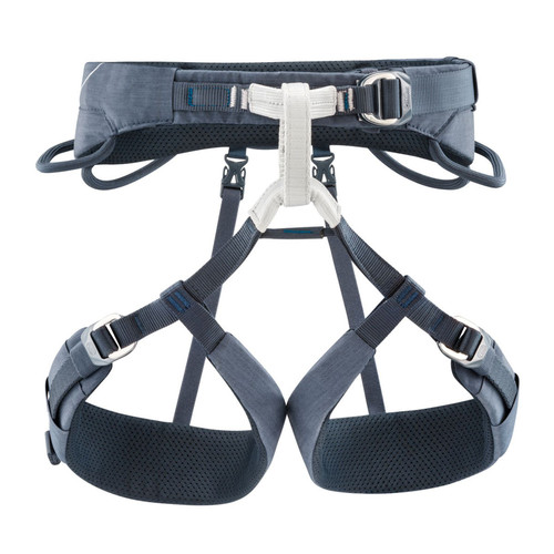 Petzl Adjama Harness - Men's