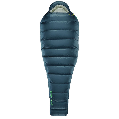 Therm-A-Rest Hyperion 20 Ul Sleeping Bag