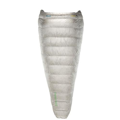 Therm-a-Rest Vesper Sleeping Bag