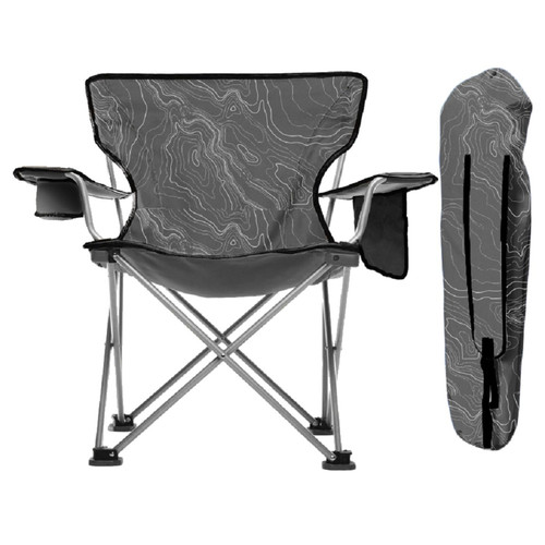 TravelChair C-Series Rider Camp Chair