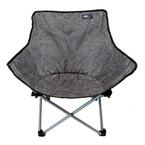 TravelChair ABC Camp Chair