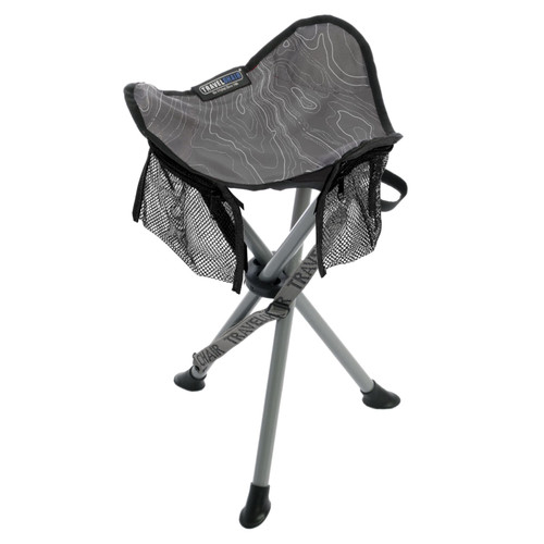 TravelChair Slacker Stool