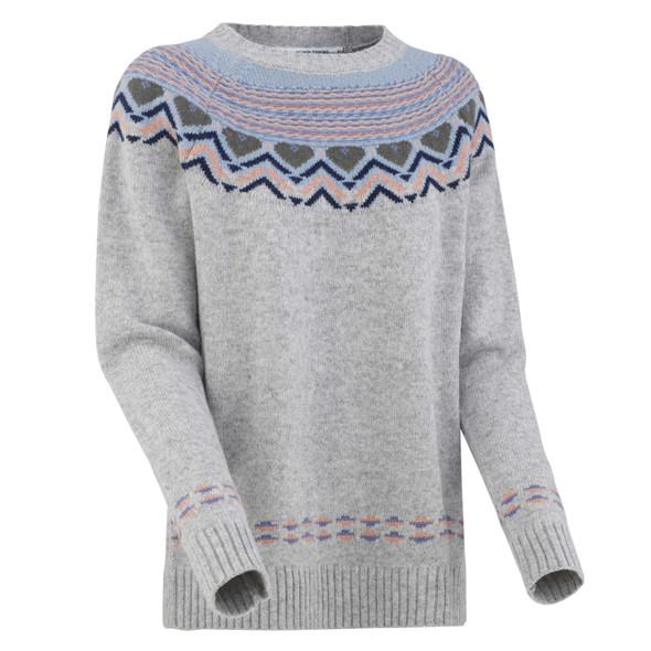 Kari Traa Sundve Knit Sweater - Women's