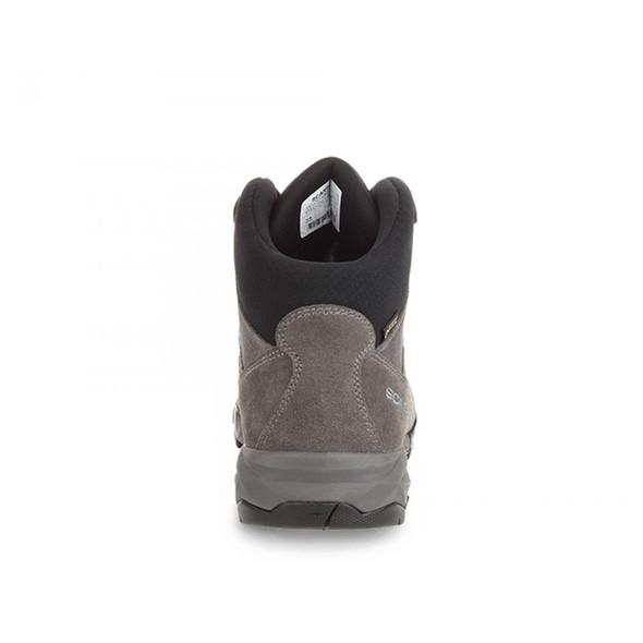 Scarpa Mojito Hike GTX Hiking Shoe - Women's - Past Season