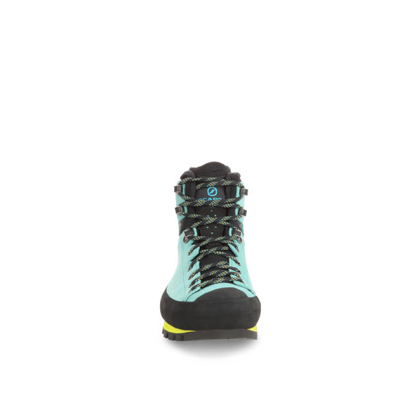 Scarpa Zodiac Tech GTX Mountaineering Boots - Women's