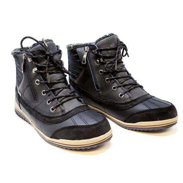 Pajar Guardo Snow Boots - Men's