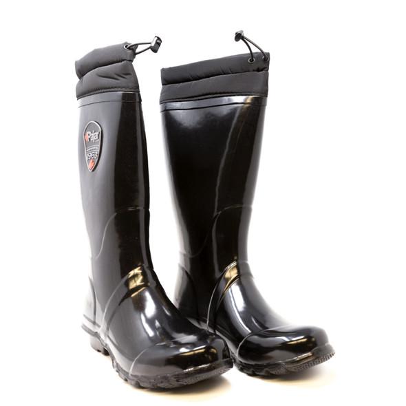 Pajar Canada Tatiana Rain Boots - Women's - Black