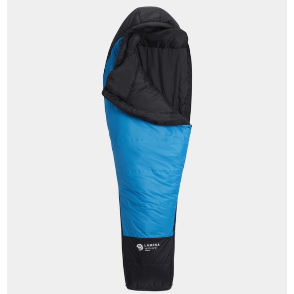 Mountain Hardwear Lamina 15 Degree Sleeping Bag
