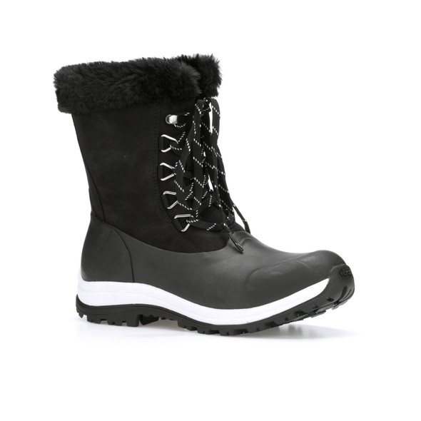 Muck Boot Apres Lace Boot - Women's