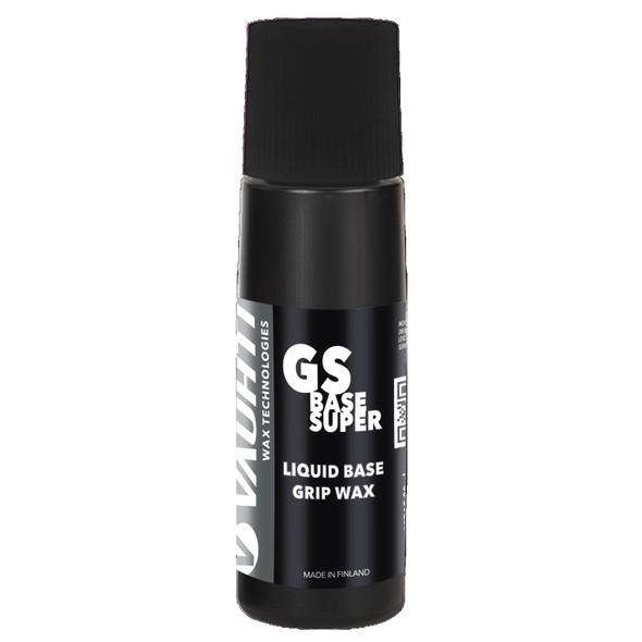 Vauhti GS Base Super Liquid Base Grip Wax