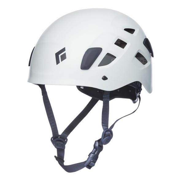 Black Diamond Half Dome Climbing Helmet - Rain