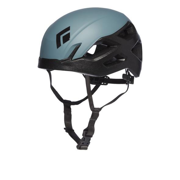 Black Diamond Vision Helmet - Men's - Astral Blue