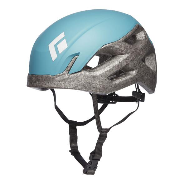 Black Diamond Vision Helmet - Women's - Aqua Verde