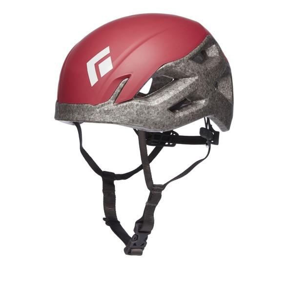Black Diamond Vision Helmet - Women's - Bordeaux
