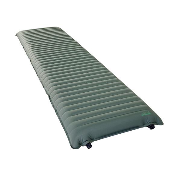 Thermarest NeoAir Topo Luxe Sleeping Pad - Balsam