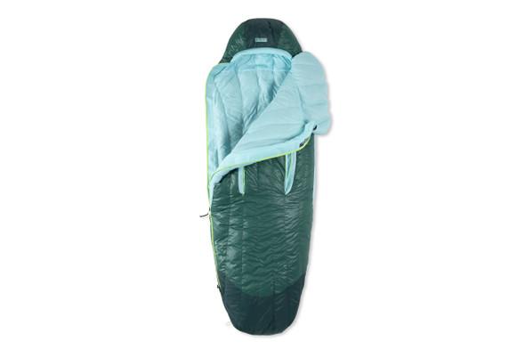 Nemo Disco 30F Degree Sleeping Bag - Women's
