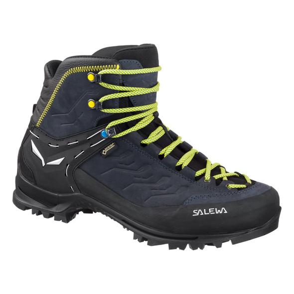 Salewa Rapace GTX Mountaineering Boots - Men's