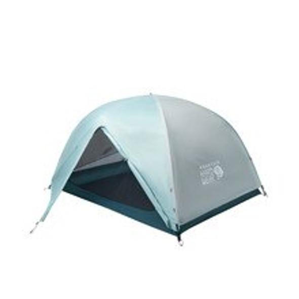 Mountain Hardwear Mineral King 3 Person Backpacking Tent