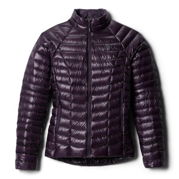 Mountain Hardwear Ghost Whisperer/2 Jacket - Women's