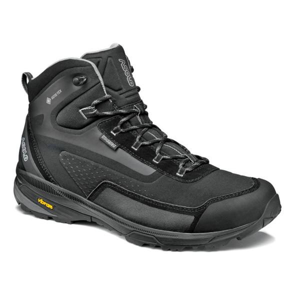 Asolo Nuuk Gv Winter Hiking Boot - Men's