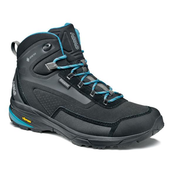 Asolo Nuuk Gv Winter Hiking Boot - Women's