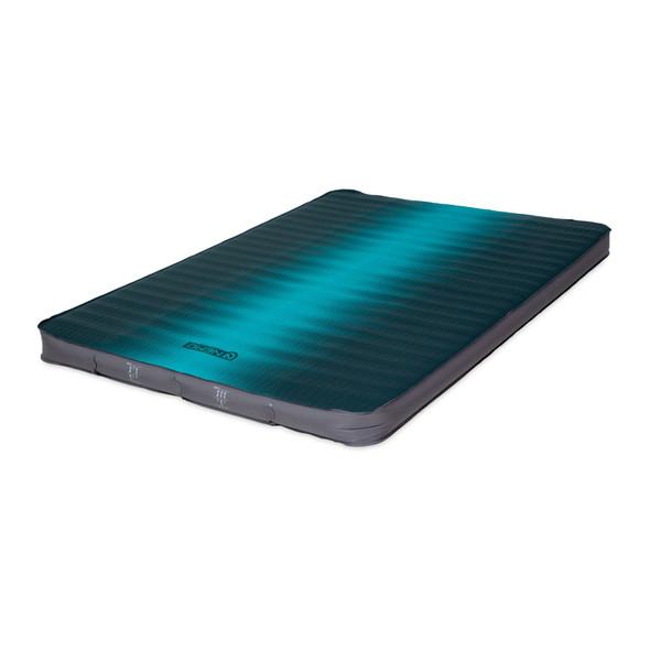 Nemo Roamer Sleeping Pad - Double