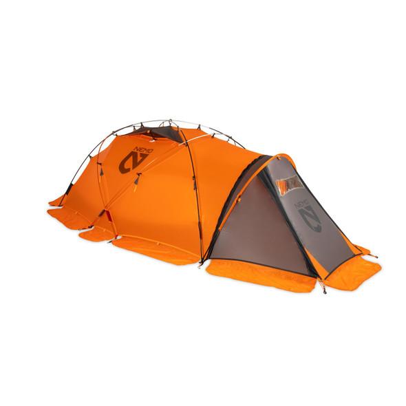 Nemo Chogori Mountaineering Tent - Waypoint