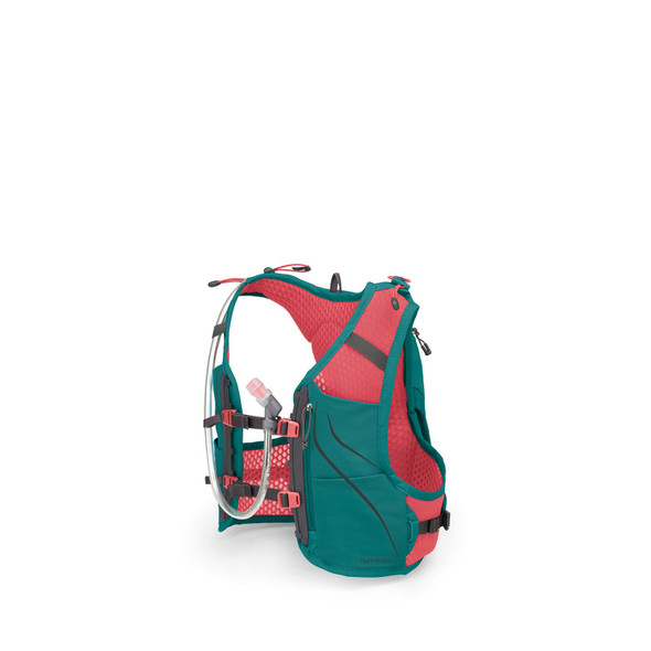 Osprey Dyna 1.5L Hydration Running Pack - Women's - Reef Teal