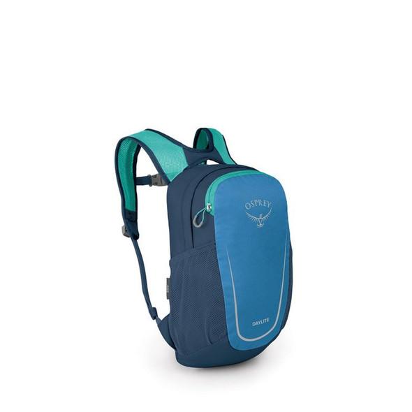 Osprey Daylite Youth Pack - Wave Blue
