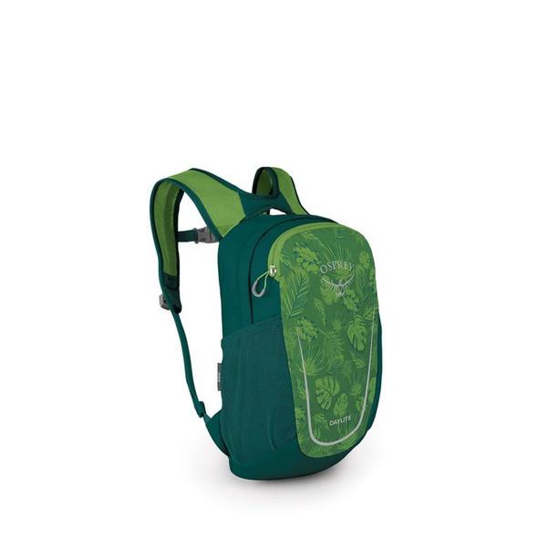 Osprey Daylite Youth Pack - Leafy Green