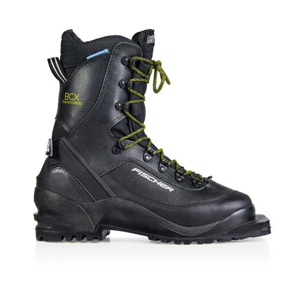 Fischer BCX Transnordic 75 Backcountry Ski Boot - Unisex