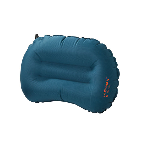 Thermarest AirHead Lite Pillow - Deep Pacific
