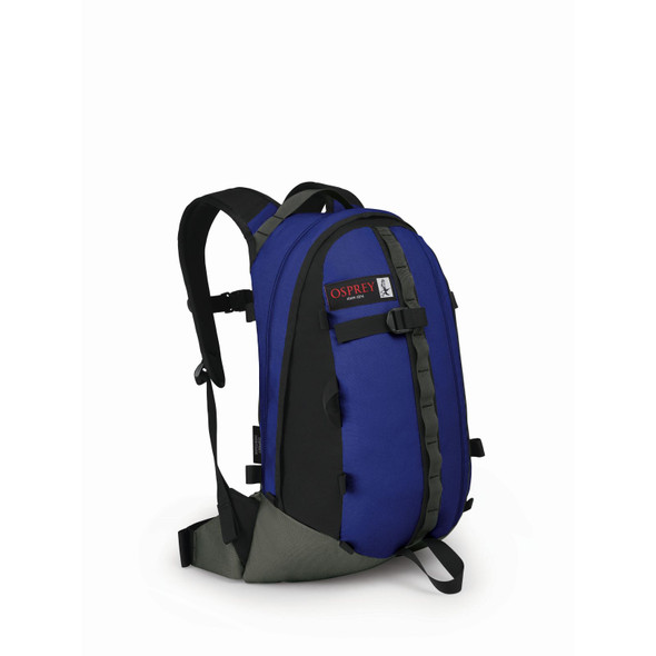 Osprey Heritage Simplex Backpack