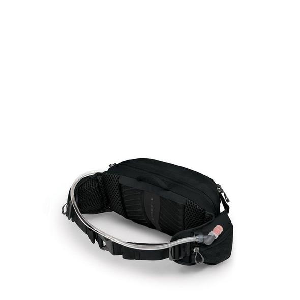 Osprey Seral 7 Waist Pack - Black