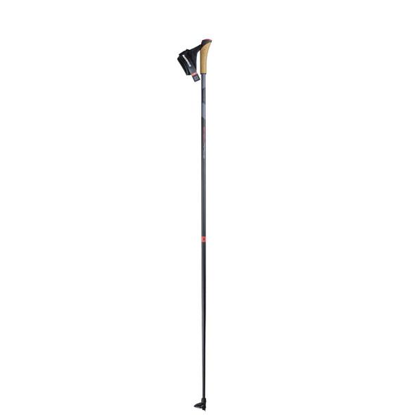 Madshus Endurace Cross Country Ski Pole