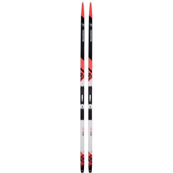 Rossignol Delta Comp R-Skin Classic Ski