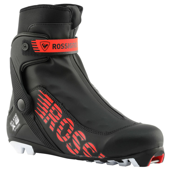 Rossignol X-8 Skate Boot - Men's