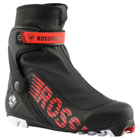 Rossignol X-8 SC Boot - Unisex