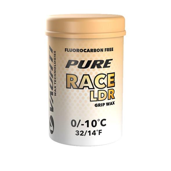 Vauhti Pure Race LDR Grip Wax