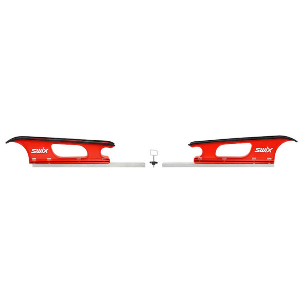 Swix T0766 XC Profile Set for Wax Tables