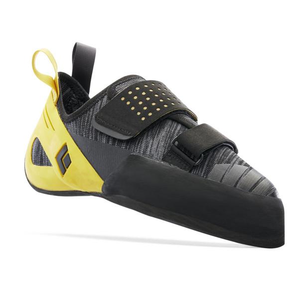 Black Diamond Zone Climbing Shoes - Men's - Open Box