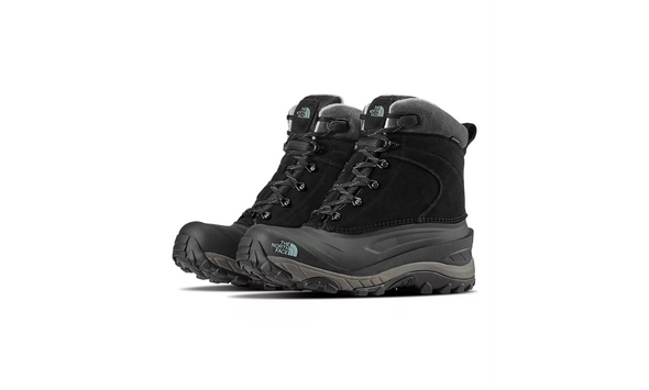 The North Face Chilkat III - Men's - Open Box