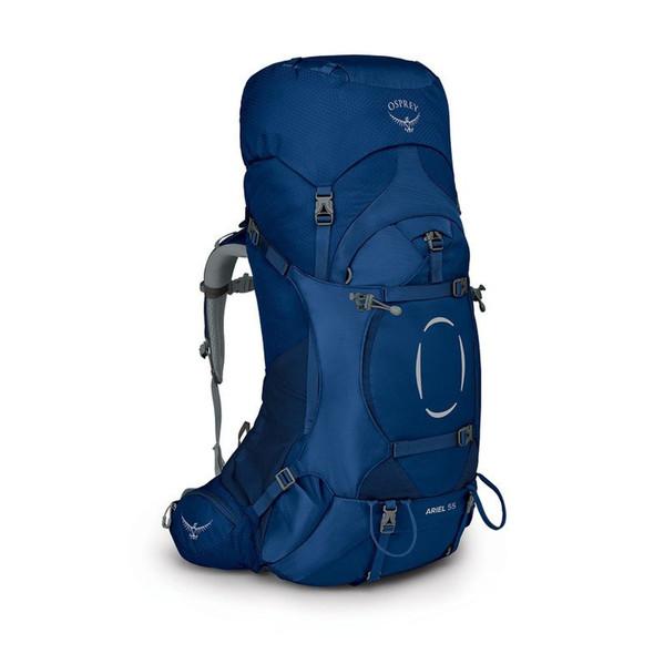 Osprey Ariel 55L Backpack - Women's