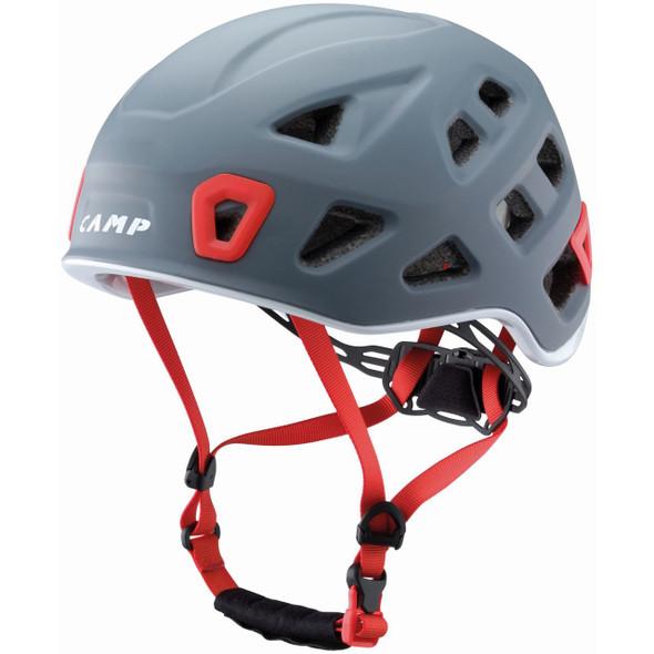 CAMP Storm Helmet - Gray