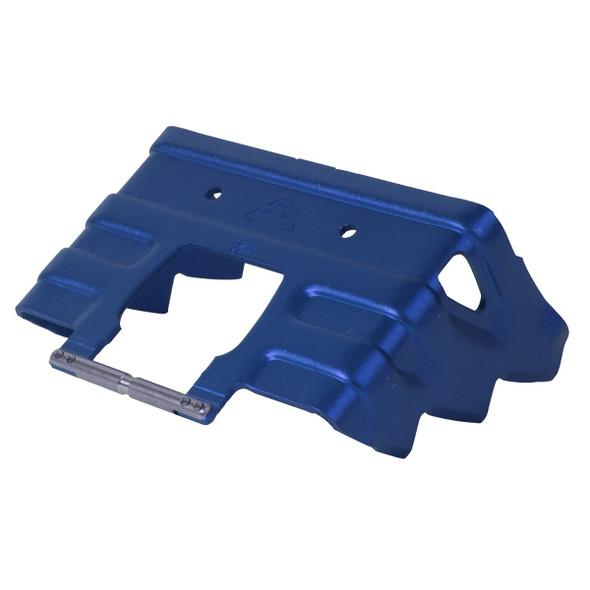 Dynafit Ski Crampons - 90mm - Blue